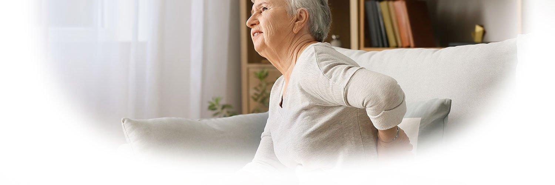 Getting Older Osteopathy - header image